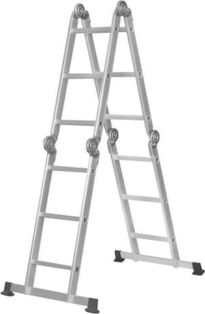 Universal-Leiter