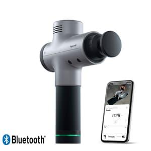 Hypervolt Bluetooth