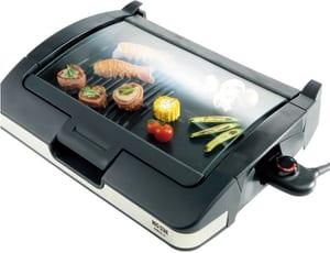 Barbecue 2200