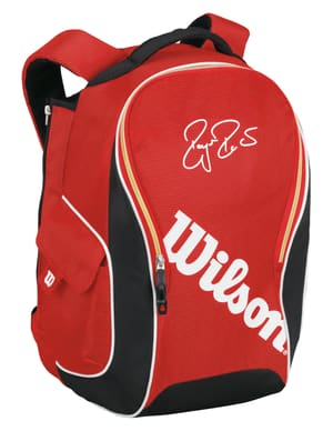 WILSON FEDERER BACKPACK