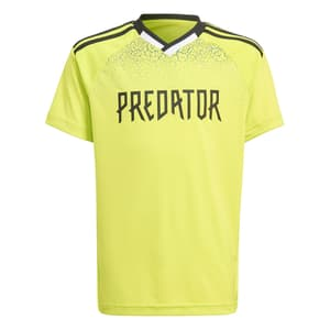 Predator Aeroready Football Jersey
