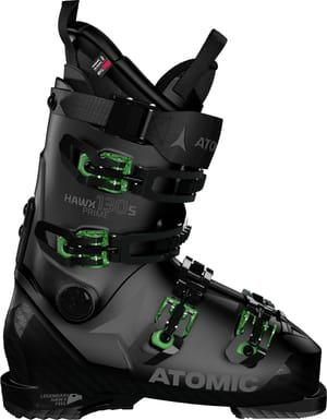 Hawx Prime 130 S