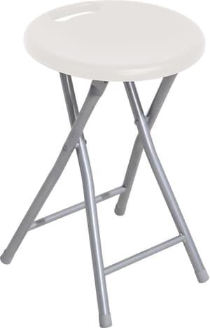Stuhl faltbar