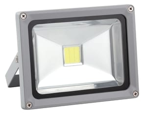 Projecteur LED mural 20 W