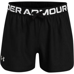 Shorts Play Up