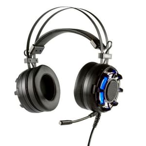 PS-U800 Pro Gaming Headset