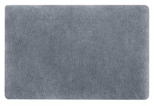 Teppich Fino 60x90cm