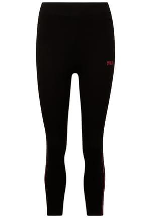 Mala 7/8 leggings