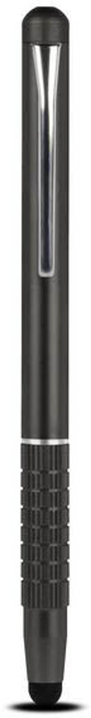 Touchscreen Pen QUILL