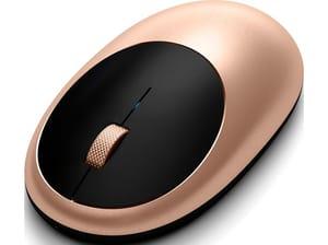 M1 Bluetooth Alu