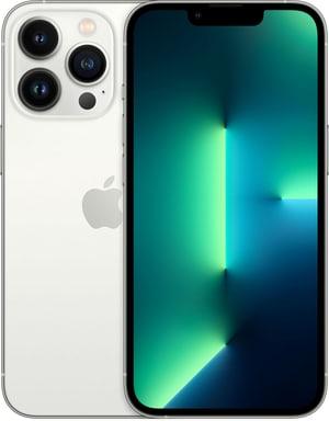 iPhone 13 Pro 1TB Silver