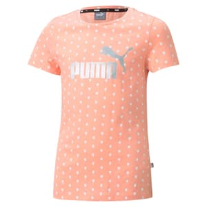 ESS+ Dotted Tee G