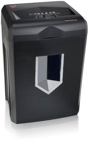 Shredder PS500-70 P-4, 14 Seiten