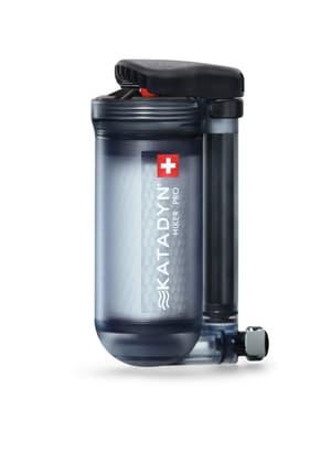 Hiker Pro Filter