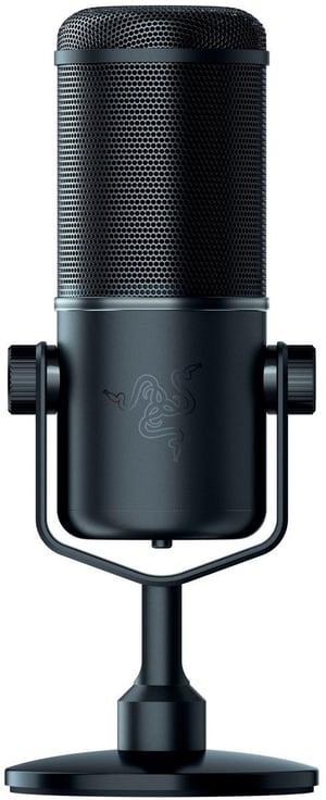 Mikrofon Seiren Elite