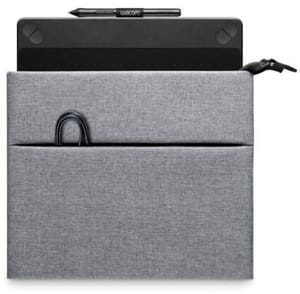 Intuos Soft Small