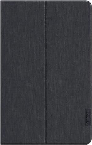 Tab M10 (2nd Gen) Folio