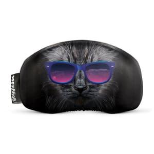 Bad Kitty Soc