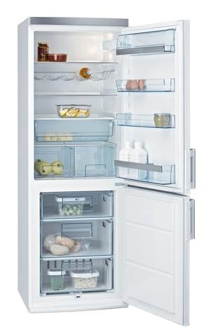 Réfrigérateur combiné SB3360