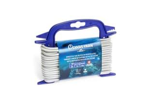 OCEAN YARN-Seil elastisch 5 mm / 15 m