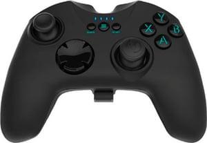 PC - GC 200WL RF Gaming Controller nero