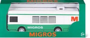 Migros Bus