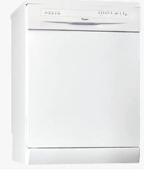 Lave-vaisselle ADP 6332