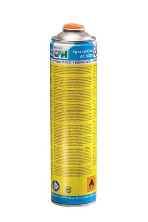 Hochleistungs-Mischgas AT 3000
