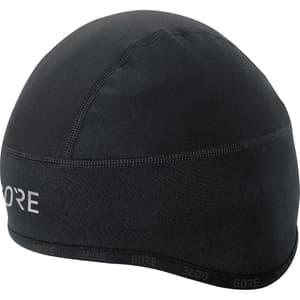 C3 WINDSTOPPER® Helmet Cap