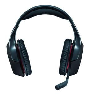 Wireless Gaming Headset G930