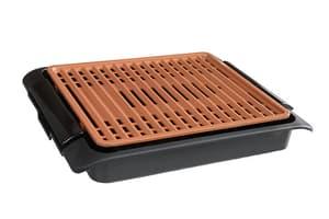 Smokefree Grill - Piastra per grill