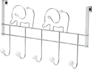 Türgarderobe Elefant