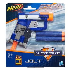 N-Strike Elite Jolt