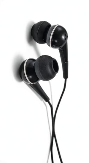 In-Ear