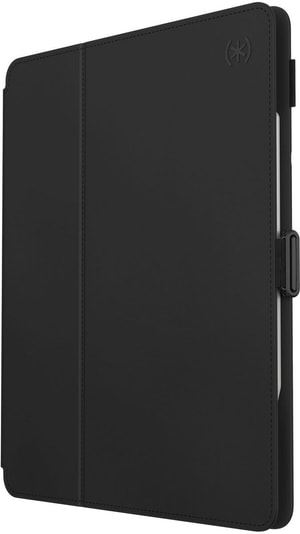 "Balance Folio iPad 12.9"" (2021)"