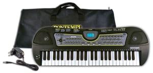 54 Midi Keyboard