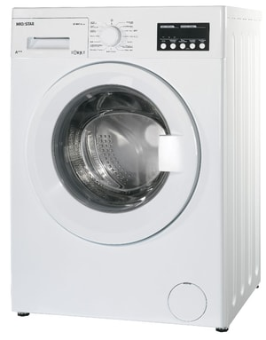 VE 8013 A+++ Waschmaschine