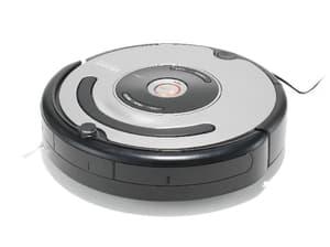 iRobot Roomba 555 Robot aspirapolvere