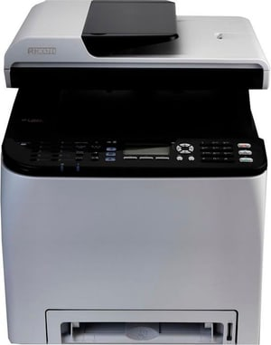 Ricoh SP C250SF Color MFP