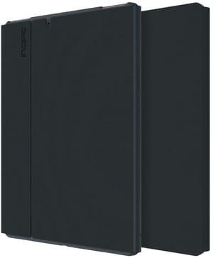 "Faraday Folio Case fpr Apple iPad Pro 10.5"" black"