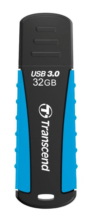 Jetflash 810 32GB USB 3.0