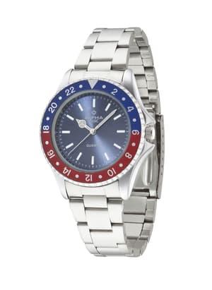 CARDIGAN Armbanduhr