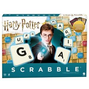 Scrabble Harry Potter (IT)