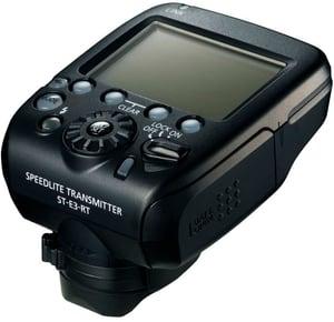 ST-E3-RT Speedlite Transmitter V2