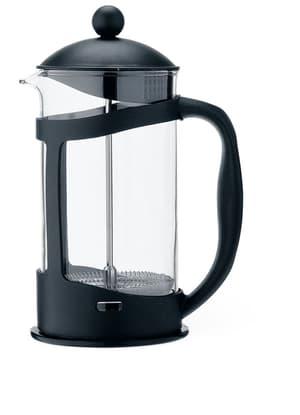 Kaffeezubereiter 0.9L