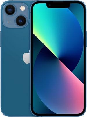 iPhone 13 mini 512GB Blue