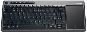 Keyboard K2600