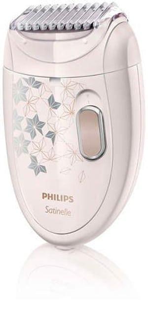 HP6423/00 Satinelle