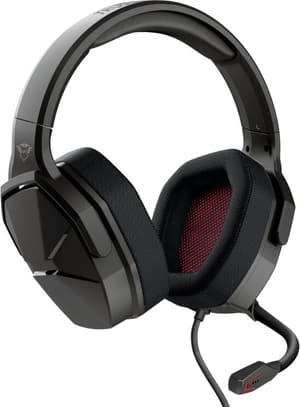 GXT 4371 Ward Multiplatform Gaming Headset