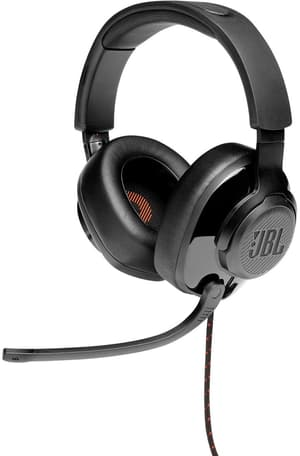 QUANTUM 300 Gaming Headset